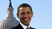 Bí ẩn về con đường học vấn của Tổng thống Barack Obama