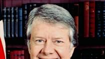 Con đường học vấn đáng mơ ước của Tổng thống Jimmy Carter