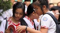 Đáp án 3 môn thi vào lớp 10 tại TPHCM năm 2012