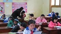 Chuyện lạ ở Huế: Năn nỉ học sinh vào trường điểm