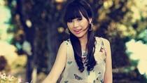 Những short hình gợi cảm của hotgirl Phương Anh