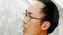 Lê Bá Khánh Trình: Không hối hận với lựa chọn của mình