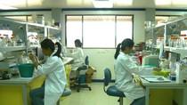 Vật vờ nghiên cứu khoa học: Phải chấm dứt cơ chế xin, cho