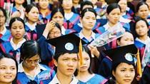 Tự chủ giáo dục ĐH Việt Nam và kinh nghiệm quốc tế