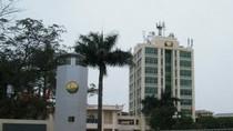 9 cơ sở của ĐH Quốc gia Hà Nội bị dừng tuyển sinh thạc sĩ