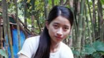 Cô sinh viên nghèo Quảng Trị và suất học bổng tiến sĩ Toán tại Italia