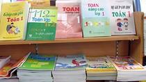 'Nền giáo dục không thể hưng vượng vì vẫn thiếu bộ SGK chuẩn'