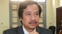 Phó Giám đốc ĐH Quốc Gia lý giải chuyện dừng tuyển sinh thạc sĩ