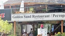 Nguyên Chủ nhiệm UB Pháp luật QH: 'Có thể đóng cửa nhà hàng Cát Vàng'