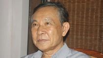 Nguyên Phó Chủ nhiệm UBKTTƯ nói về việc kỷ luật Đảng bà Trần Hồng Ly