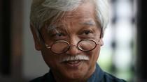 Nhà sử học Dương Trung Quốc: Tôi sẽ gửi thư xin lỗi ông Bùi Danh Liên