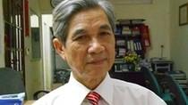 """""""Chủ tịch Hiệp hội Vận tải Hà Nội bốn lần 'nói oan' cho Đàn Xã Tắc"""""""