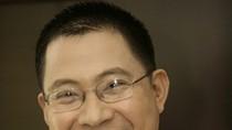 """Doanh nhân Lý Quí Trung lần đầu tiên kể về thời khắc """"bán đứt"""" Phở 24"""