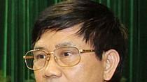 """Việt Nam tụt hạng """"chỉ số cảm nhận tham nhũng"""""""