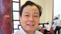 """TS Trịnh Ngọc Thạch: """"Còn cơ chế xin cho là còn đặc quyền đặc lợi"""""""