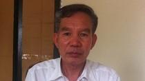 Doanh nghiệp cầu cứu Giám đốc Công an Hà Nội