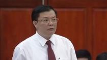 """Bộ trưởng Đinh Tiến Dũng: """"Nợ công Việt Nam trong ngưỡng an toàn"""""""