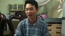 Vụ Chủ tịch Hà Nội bị kiện: Dân đã phải đến cửa Tòa án Tối cao