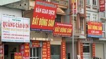 Bộ trưởng Trịnh Đình Dũng quyết dẹp bỏ bát nháo cò nhà đất