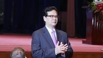 Việt Nam đoạt huy chương vàng Olympic Hóa Quốc tế, Thủ tướng nói gì?
