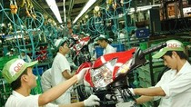 6 chính sách có ảnh hưởng tới doanh nghiệp từ tháng 8/2014