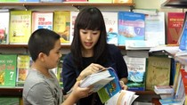 Thủ tướng đồng ý một chương trình, nhiều sách giáo khoa