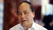 Mở rộng điều tra vụ buôn lậu 18,2 tỷ đồng qua biên giới Tây Ninh