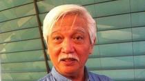 """Nhà sử học Dương Trung Quốc: """"Trung Quốc như đánh cờ thế với Việt Nam"""""""