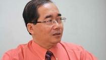 Ông nghị Hoàng Hữu Phước tiếp tục bêu xấu Nhà sử học Dương Trung Quốc