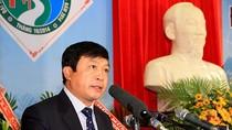 Thủ tướng phê chuẩn nhân sự tỉnh Lâm Đồng và Nghệ An