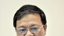 Thủ tướng phê chuẩn ông Nguyễn Xuân Đông làm Chủ tịch tỉnh Hà Nam