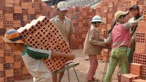 Thủ tướng đồng ý chi hơn 9,2 triệu USD giảm thiểu lao động trẻ em