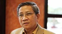 Niềm tin lớn vào HH các trường Đại học và Cao đẳng Việt Nam