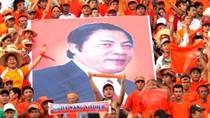 Nguyễn Bá Thanh: Từ Chủ tịch Đà Nẵng tới Trưởng Ban Nội chính Trung ương