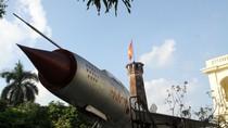 Việt Nam đã có 79 bảo vật quốc gia