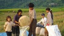"""Việt Nam hướng tới mục tiêu """"không còn nạn đói"""""""