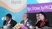 Bình đẳng giới, trao quyền cho phụ nữ là chính sách nhất quán của Việt Nam