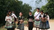 Việt Nam chú trọng đến phụ nữ và trẻ em vùng sâu, vùng xa