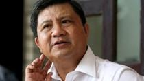 """Ông Nguyễn Văn Giàu: """"Không có nước nào nhiều khoản phí như ở ta"""""""