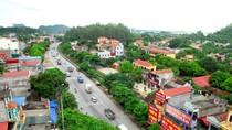 Thành lập Thành phố Tam Điệp (Ninh Bình) và Thị xã Kỳ Anh (Hà Tĩnh)