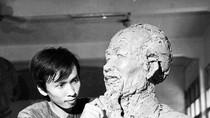 Người dân Sài Gòn muốn nhìn thấy ảnh Bác trong ngày thống nhất