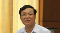 Bộ trưởng Phạm Vũ Luận có lảng tránh câu hỏi của Đại biểu Bùi Thị An?