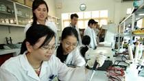 Hạn chế lập thêm Ban quản lý vốn ODA cho giáo dục