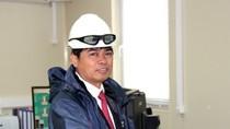 Lập tức cho ông Nguyễn Xuân Sơn thôi chức Chủ tịch Tập đoàn Dầu khí