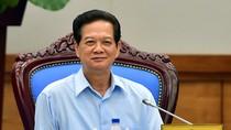 Thủ tướng không cho phép lùi tiến độ ban hành văn bản của Chính phủ