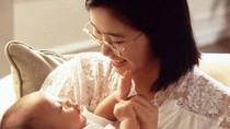 Phụ nữ nuôi con dưới 12 tháng tuổi được nghỉ 60 phút trong giờ làm việc