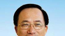 Thủ tướng bổ nhiệm hai thứ trưởng, phê chuẩn nhân sự Cao Bằng, Bến Tre