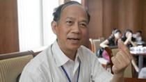 """TS Nguyễn Minh Phong: """"Thủ tướng rất quyết liệt, tạo áp lực lên các Bộ trưởng"""""""