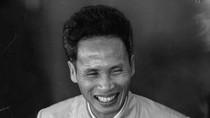 Những trăn trở cuối đời của Thủ tướng Phạm Văn Đồng