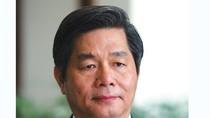 Bộ trưởng Bùi Quang Vinh và những tâm sự